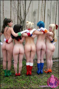http://bigassgirlsexy.blogspot.com.br/?zx=81533d02e9bd8cab