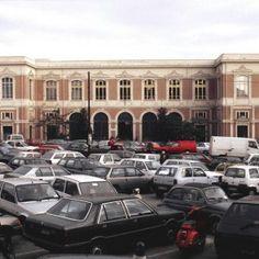 Offerte di lavoro Palermo  Il 22 marzo si sceglie fra Salvatore Cuzzocrea e Francesco Stagno d'Alcontres  #annuncio #pagato #jobs #Italia #Sicilia Messina sfida a due per il rettorato
