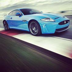 Jaguar back to its best