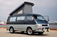 1994May-Toyota-Hiace-camper-LH119-4WD-turbo-diesel-2800cc-auto.jpg 1.024×680 pixels