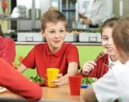 Helping your child catch up at school after a long absence | Long-term absence from primary school due to illness | Returning to school after illness | TheSchoolRun.com