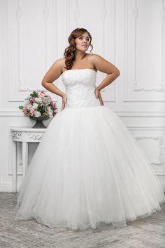 Plus size bridesmaid dresses trends 2016 Bridesmaid Dresses Plus Size, Plus Size Dresses, Trends 2018, 2016 Wedding Dresses, Bridal Dresses, Greek Dress, Selfies, Bridal Dress Design, Curvy Women Fashion