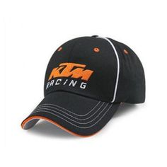 1ce0c58cd44 Wholesale 2017 Latest Racing Cap Motocross Riding Caps Women Men Casual  Adujustable Hat Baseball Leisure Baseball