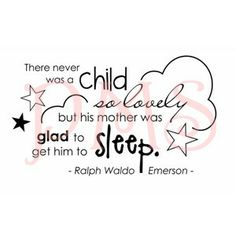 Paper Makeup Stamps- There Never was a child (with graphics)... wordart, bare rubber