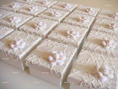 Ideias de presentes para madrinhas e padrinhos                                                                                                                                                      Mais