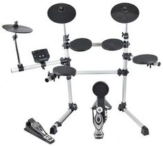 Get The Axus Kit Now Digital Drums, Drum Kits, 1st Grades