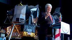 38 #prezpix #prezpixng   election 2012  candidate: Newt Gingrich  publication: abc news  photographer: Evan Vucci/AP Photo  publication date: 3/8/12