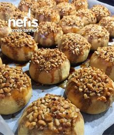 Atom Kurabiye – Nefis Yemek Tarifleri – – Sandviç tarifi – The Most Practical and Easy Recipes Yummy Recipes, Cookie Recipes, Yummy Food, Toblerone Mousse, Ramadan Recipes, Le Diner, Logo Food, Turkish Recipes, Cookies Et Biscuits