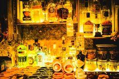Rum Fest | Mahiki | Mayfair