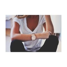 i smoke marlboro reds and drink champagne ❤ liked on Polyvore featuring pictures