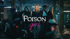 Dior Poison Club (Official)