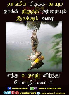 #இனிய #காலை #வணக்கம் Tamil Motivational Quotes, Tamil Love Quotes, Inspirational Quotes Pictures, Good Thoughts Quotes, Good Life Quotes, True Quotes, Qoutes, Morning Images, Morning Quotes