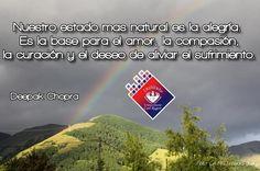 www.carlrogerspachuca.edu.mx