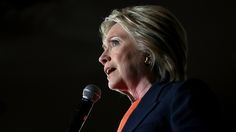 Wikileaks Publishes Clinton's Iraq War Emails ['but if Loretta Lynch is the head of the (DOJ), she's not going to indict Hillary Clinton,' Julian Assange told London-based ITV]  • 4 July 2016 http://thehill.com/policy/national-security/286444-wikileaks-publishes-clinton-war-emails