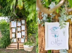 """Jardins-Emporda-wedding-styling-by-Decoupage-Bodas-Palamos"""