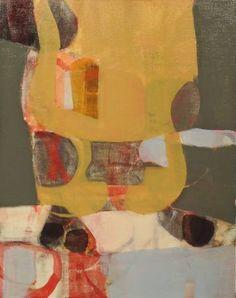 "Saatchi Art Artist Robert Szot; Painting, ""Out of the Eater"" #art"