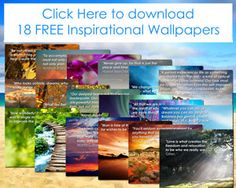 Evolution Ezine » Blog Archive » Free Ebook Package: How to Achieve Balance in Your Life