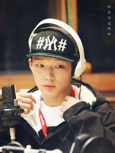 #Bobby #iKON #radio
