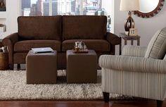 Norwalk Furniture Anita Chair   Norwalk Furniture #norwalk #furniture  #nterior_design #design #