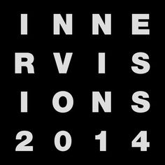 Innervisions  https://soundcloud.com/innervisions