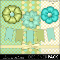 Lins Creations   preserving your precious memories    Mymemories March blogtrain