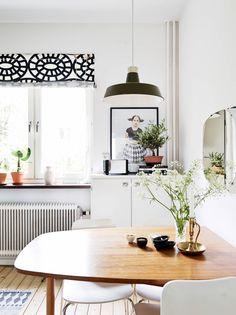 #diningroom #diningtable #furniture #interiordesign