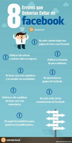 Digital Marketing Strategy, App Marketing, Facebook Marketing, Business Marketing, Content Marketing, Social Media Marketing, Business Planner, Business Pages, Using Facebook For Business