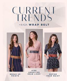 How to wear a Wrap Belt   Loosy dress   Print dress  Scarf   Break uo prints   Belt your scarf   Genuine leather belt   Fashion   Style