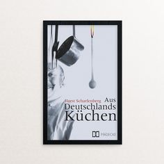 Aus Deutschlands Küchen