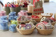 Ideas para hacer tarjetas de Navidad con niños  DIY de Navidad con niños.  Tarjetas de Navidad con washi tape