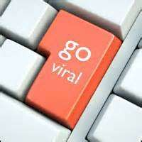 http://enviralize.me/the-viral-experience-the-ultimate-in-social-media-marketing/?ref=5e%40fQ2