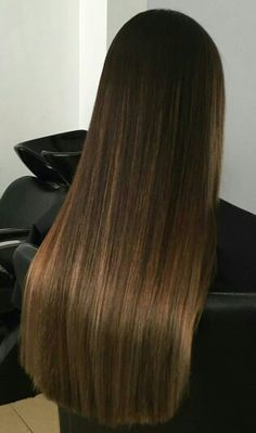 Pretty Long hair. Emerald Forest with Sapayul for healthy, beautiful hair. Sulfate free shampoo. shop at www.emeraldforestusa.com