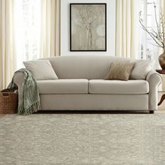 29 best furniture images columbus ohio furniture mattress morris rh pinterest com dexter sofa collection