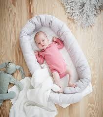 44dbfa03be 93 melhores imagens de Bercinhos p recém-nascidos no Pinterest ...