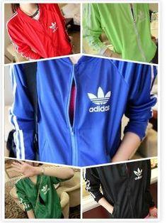 New Arrival ! 2013 outwear coats baseball jacket women jacket FREE SHIPPING SX220 $17.10