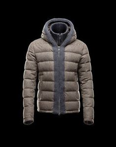 8ff12dc07 13 Best Moncler images in 2018 | Moncler, Winter jackets, Jackets