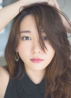 Yui aragaki shared by kasuuto on We Heart It Japanese Beauty, Asian Beauty, Prity Girl, Cute Japanese Girl, Girl Artist, Japan Girl, Japanese Models, Beautiful Asian Women, Beautiful Images