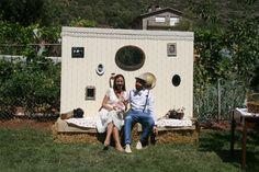 Marina & Marc: boda en el jardín marina_y_marc_20_600x400