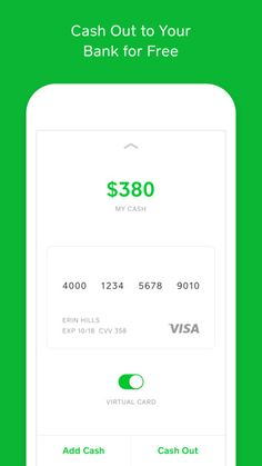 Cash App Money Generator No Human Verification - Which Really Working Method So Try For It Now. Cash Gift Card, Paypal Gift Card, Free Gift Cards, Free Money Now, How To Get Money, Make Money Online, Paypal Money Adder, Visa Card Numbers, Credit Card Hacks
