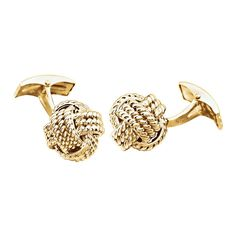 17 Best Gilded Guys images in 2019   Cufflinks, Fathers day gifts