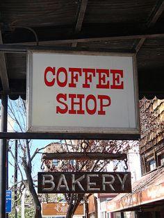 Truckee California, Coffee Shop, Angels, Life, Coffee Shops, Coffeehouse, Angel, Angelfish
