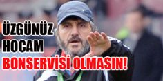 ELDE VAR SIFIR! - Trabzon Haber | Trabzon Net Haber