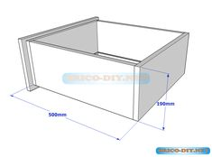 Wood Bench Plans, Woodworking, Contemporary, Table, House, Furniture, Cocina Diy, Wood Work, Dressers