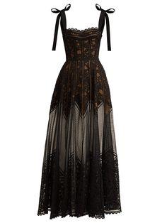Pretty Dresses, Beautiful Dresses, Lace Dresses, Elegant Dresses, Mini Dresses, Club Dresses, Bridal Dresses, Prom Dresses, Look Fashion