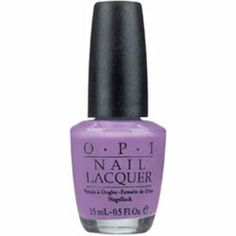 Fall 2012 Color Trends Rhapsody OPI Polish How to Choose the Best Hair Stylist for Your Sedu Hairsty Pastel Nail Polish, Opi Nail Polish, Pastel Nails, Nail Polish Designs, Opi Nails, Manicure, Nail Designs, Polish Wedding, Best Hair Stylist