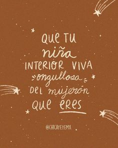 Positive Phrases, Positive Vibes, Positive Quotes, Mexican Invitations, Quotes En Espanol, Quotes That Describe Me, Pink Quotes, Inspirational Phrases, Pretty Quotes