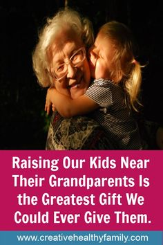 Grandparents are the best treasures. They listen, they love, they make our kids lives so much better.  #thankful #grandparents #grandma. #grandpa #kids #family #love Single Parenting, Parenting Advice, Respect The Elderly, All About Pregnancy, Trying To Get Pregnant, Kids Running, Natural Parenting, Attachment Parenting, Memory Books