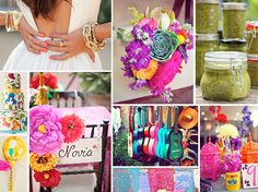 New mexican fiesta bridal shower favors themed weddings ideas Wedding Themes, Wedding Colors, Our Wedding, Dream Wedding, Wedding Decorations, Wedding Ideas, Themed Weddings, Budget Wedding, Wedding Details