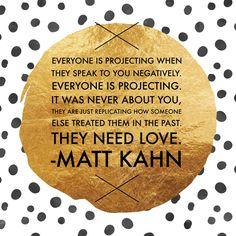Matt Kahn Quotes True Healing Quote From Matt Kahn  Favorite Matt Kahn Quotes .