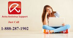 Don't know how to install Avira antivirus, Mytechbay is here to help you.